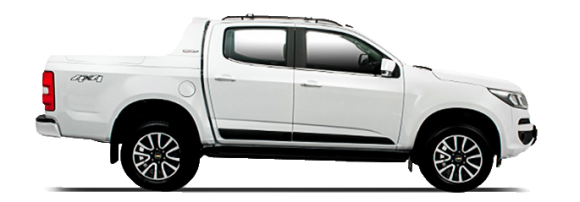 chevrolet-s10-high-country-2017.png