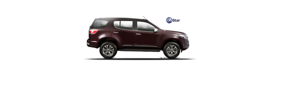 chevrolet-trailblazer-2017.png