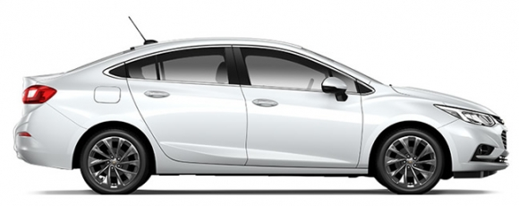 novo-sedan-medio-chevrolet-cruze-2017-648x257.jpg