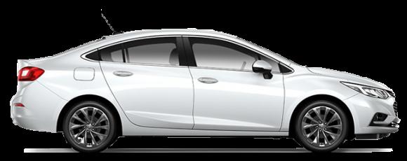 novo-sedan-medio-chevrolet-cruze-2017-648x257.png